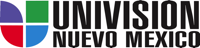 Univision nuevo mexico