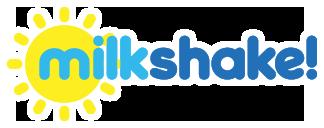 V2-milkshake-logo2