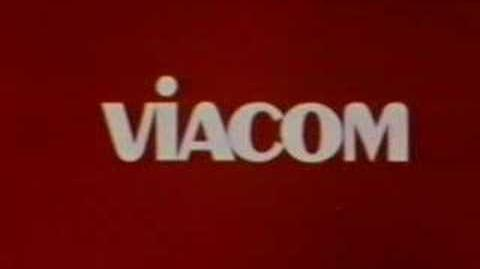 Viacom (Variant 1)