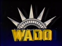 WADO1980s1990s