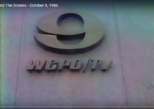WCPO 1979