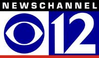 WJTV NewsChannel 12