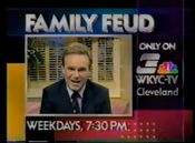 WKYC Come Home to the Best 1988