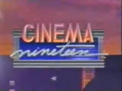 WOIO Cinema 19