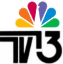 WTVG (1986-1992) II
