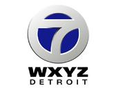 WXYZ 7 logo