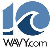 Wavy-09282016