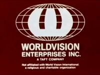 Worldvision Enterprises Inc. (1981)