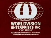 Worldvision Enterprises Inc. (1981)