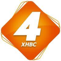 XHBC 2018