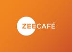 Zeecafe2017