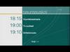 180px-Yle TV2 ohjelmatiedot 2007-2010