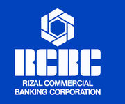 1978-1994 RCBC logo Negative blue