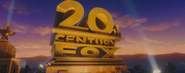 20th Century Fox - Runner, Runner (2013)