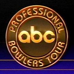 250px-Probowlerstour-logo