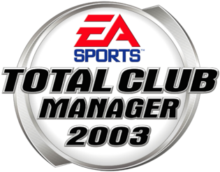 2862851-total club manager 2003 logo