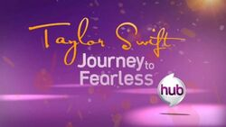 600full-taylor-swift -journey-to-fearless-poster