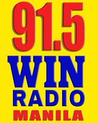 915winradio2017