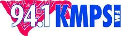 94.1 KMPS-FM