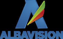 Albavisión 19