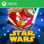 AngryBirdsStarWarsWindowsPhoneIcon