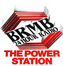 BRMB 1988