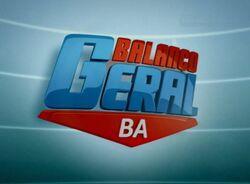 Balanc3a7o-geral-bahia
