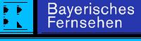 Bayerisches Fernsehen (1993-2001)