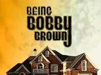 Beingbobbybrown