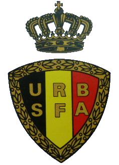 Belgium 1970-1988