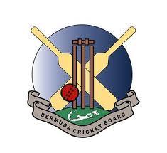 Bermuda cricket board