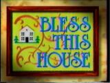 Bless This House (US)