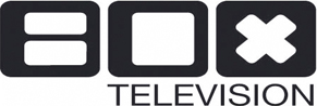 Box Television logo