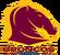 Brisbane Broncos (2000-2006)