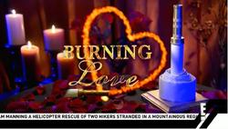 Burning Love S1