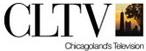 CLTV 2000