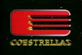 COESTRELLAS, LoGo ORiGiNAL 1 - snapshot14