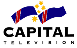 CTC7 1991-94