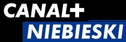Canal Niebieski (1998-2004)