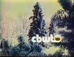 Cbwt 1973