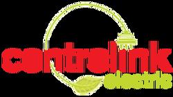 Centrelink-logo