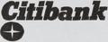 Citibank 1