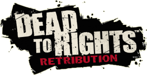 Dead-to-rights-logo