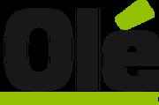 Diario ole logo