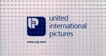Dieria 1985 logo