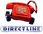 Directline90s