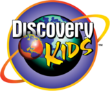 Nickelodeon (Canada)