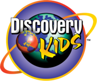 Discovery Kids Canada