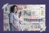 ETC Hashtag ETCSTYLESPEAK