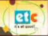 ETC It's ALL Good! 2007